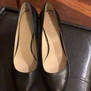 Nine West Pumps 10M